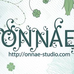 bannir_news20_ONNAE
