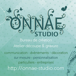 banniere_2020_news