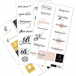 exemples_planches_logos_onnae