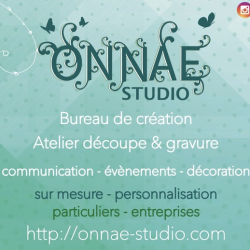 Onnae_cartevisite_web
