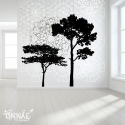 mural_vegetal_onnae