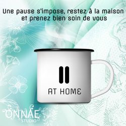 PAUSE_AT_HOME_ONNAE_sanscadre