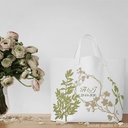 bag_pack_personnalisation