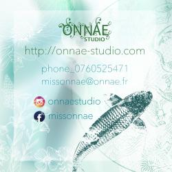 cartedevisite_onnae_studio