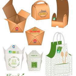 packaging_onnae