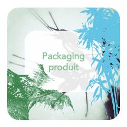 onnae_packaging