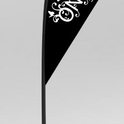flag_onnae