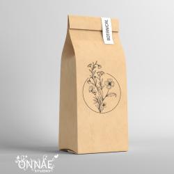 packaging_bag_botanical