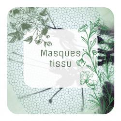 masque_covid19_onnae