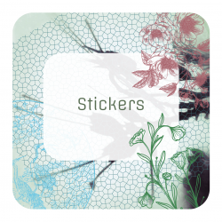 STICKERS_DECO_ONNAE