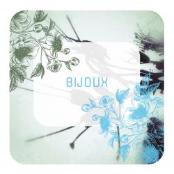 bijoux_onnae