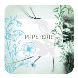 PAPETERIE_ONNAE