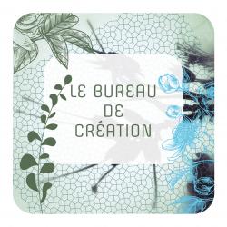 BUREAU DE CRÉATION_ONNAE