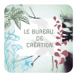 LE BUREAU DE CRÉATION_ONNAE