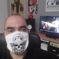 Onnae_studio_masque_personnalisé