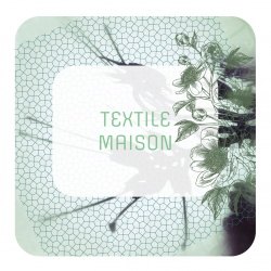 textilemaison