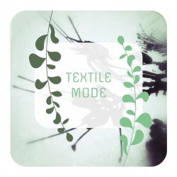 textilemode
