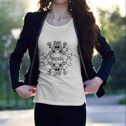 tee-shirt_femme_onnae