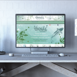 WEB_ONNAE