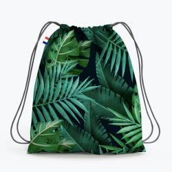 sac_polochon_tropical_vert