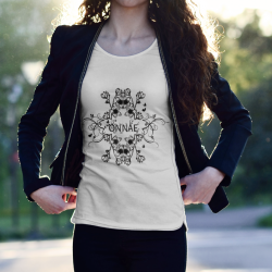 tee-shirt_onnae