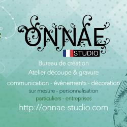 Onnae_coordonnées