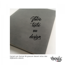 Onnae_carnetcuir_personnalisable