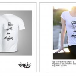 tee-shirt_onnae_personnalisation