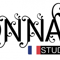 logo_onnae