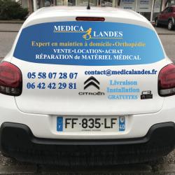medicalandes_marquage_voiture_onnaestudio