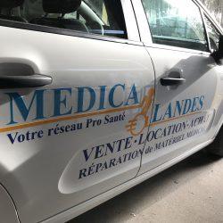 onnae_medicalandes_marquagevehicule